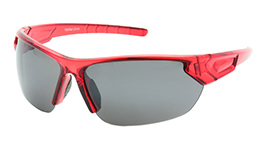 7060RED