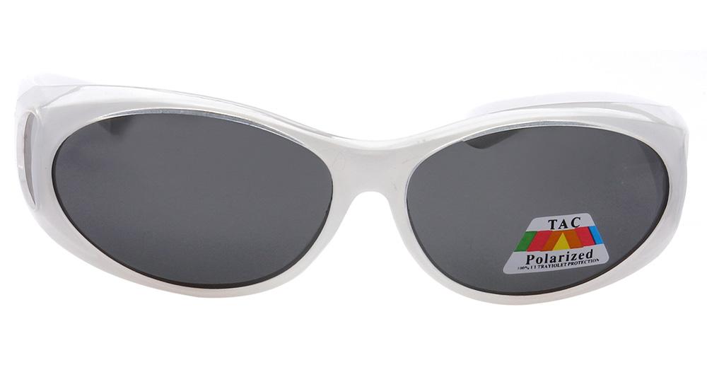 5585POL-WHITE